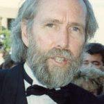 Jim_Henson_headcrop_Emmys_1989